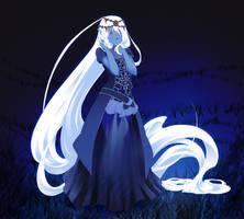 blue skin elf color 5