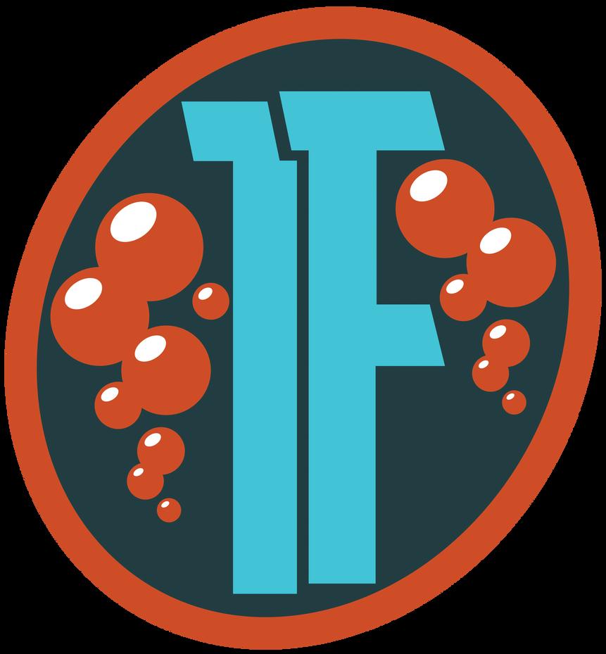 TeeFizz Logo-Circle by awallen44