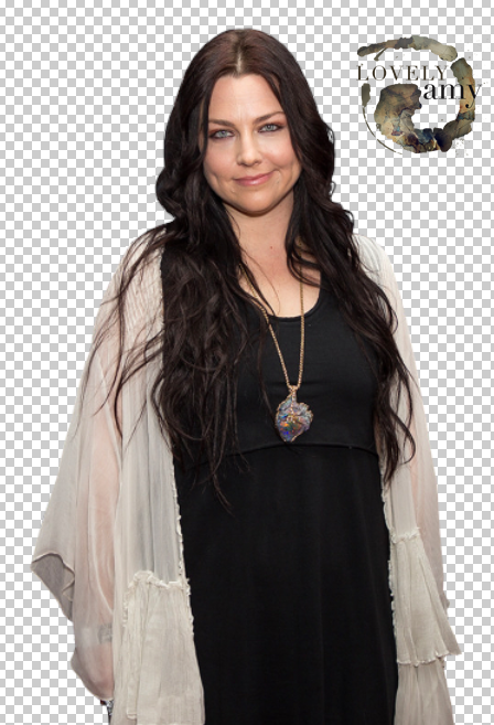 Amy Lee png by lovelyamyweb