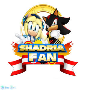 Shadria Fan [Special Ring Banner] by xXAlshaniXx