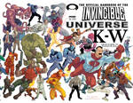 Invincible Handbook Cover 2