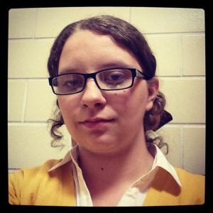 hermione4g's Profile Picture