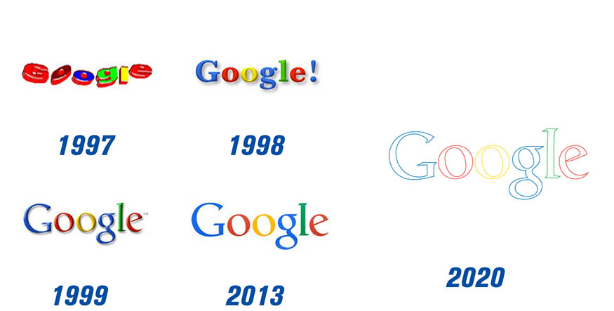 google logo history by printsome on deviantart screen print shop logos Logo Design