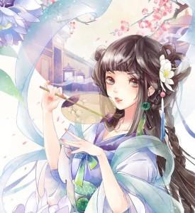 IchigoPocky46's Profile Picture