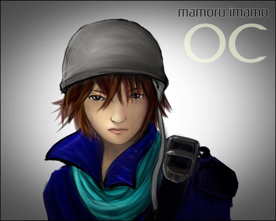 orenolazycat's Profile Picture