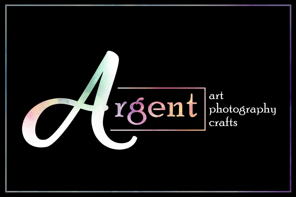 Argent Design by mistreke