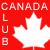 Avatar for the Canada Club by redbandana