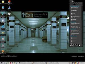 rbo screenshot