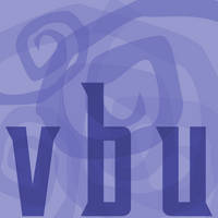 Vector Brothers Unite - Logo 4 by redbandana