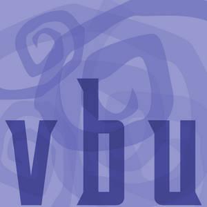 Vector Brothers Unite - Logo 4
