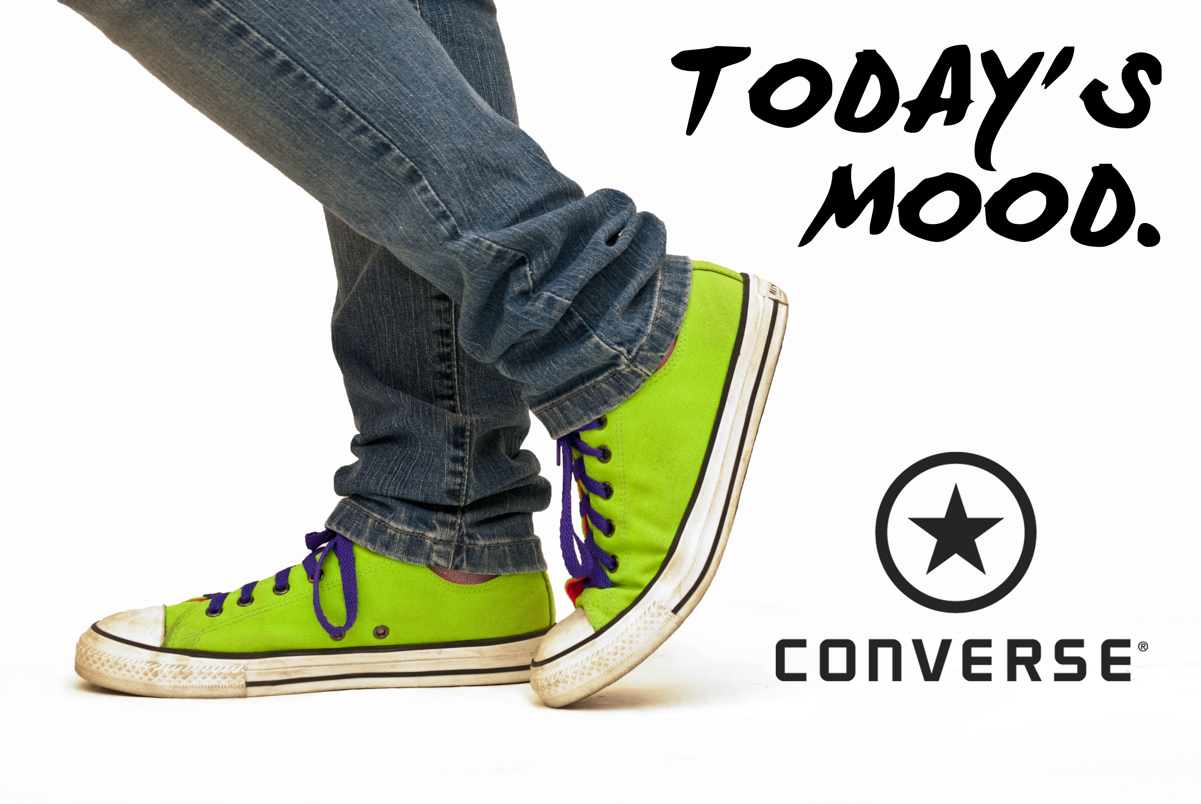 253a8cd6322a Converse Advertising by hottempered-chan Converse Advertising by  hottempered-chan