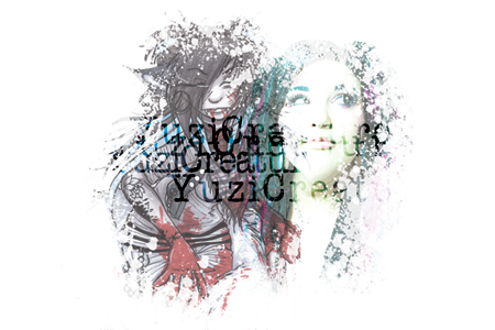Yuzi's Profile Picture