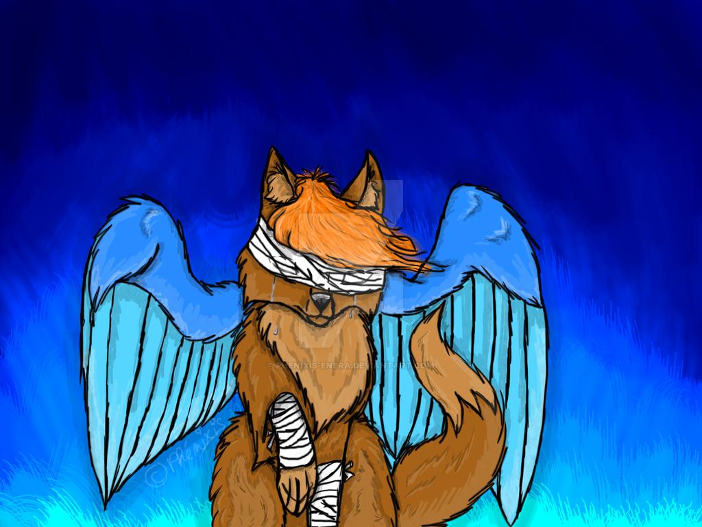 I'll raise u like a phoenix ! ~ Kasai Kasai__a_new_begining__see_mee__in_the_sky_by_phenixis_enera-d5rwua8