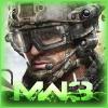 Modern Warfare 3 Avatar by Uprisen257
