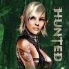 Hunted E'Lara Avatar by Uprisen257