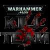Kill Team Avatar