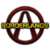 Borderlands Avatar