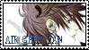 AIR_GEAR_Stamp by RenLeonheart-RenRen