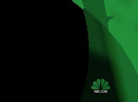 NBC Split-Screen Credits Template (1998-2003) #1 by RabbitFilmMaker