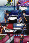 Charlie's unlucky day [page 7]