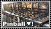 Pinball Love by SilversArtages