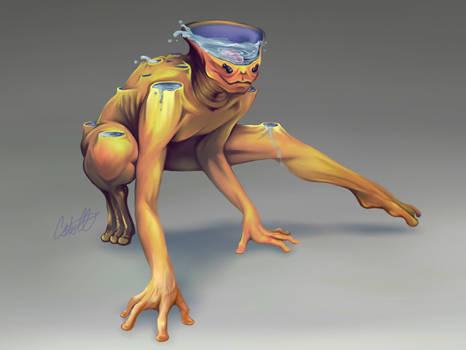 Kappa Concept
