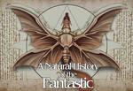 A Natural History of the Fantasic