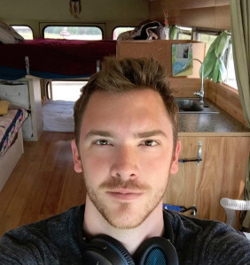 Christopher-Stoll's Profile Picture