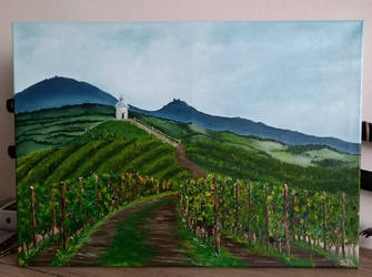 Palava hills