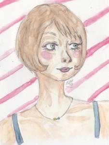 KetsuekiHime's Profile Picture