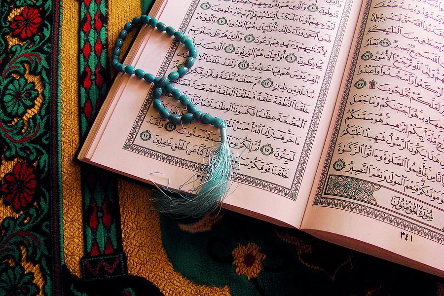 أجمل خلفيات شهر رمضان المبارك 2014 بجودة HD حصريا على منتديات إبداع Ramadan_kareem_by_h_earted-d2xdq9g