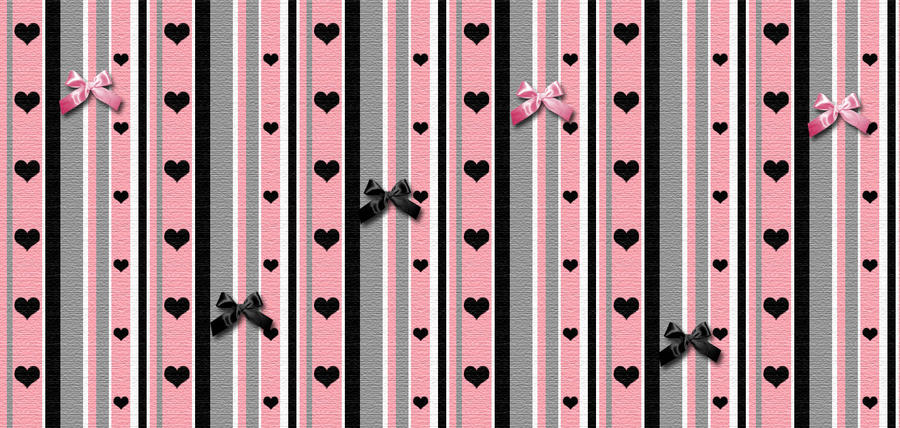 Valentine Twitter Background 2 By Snowsicle
