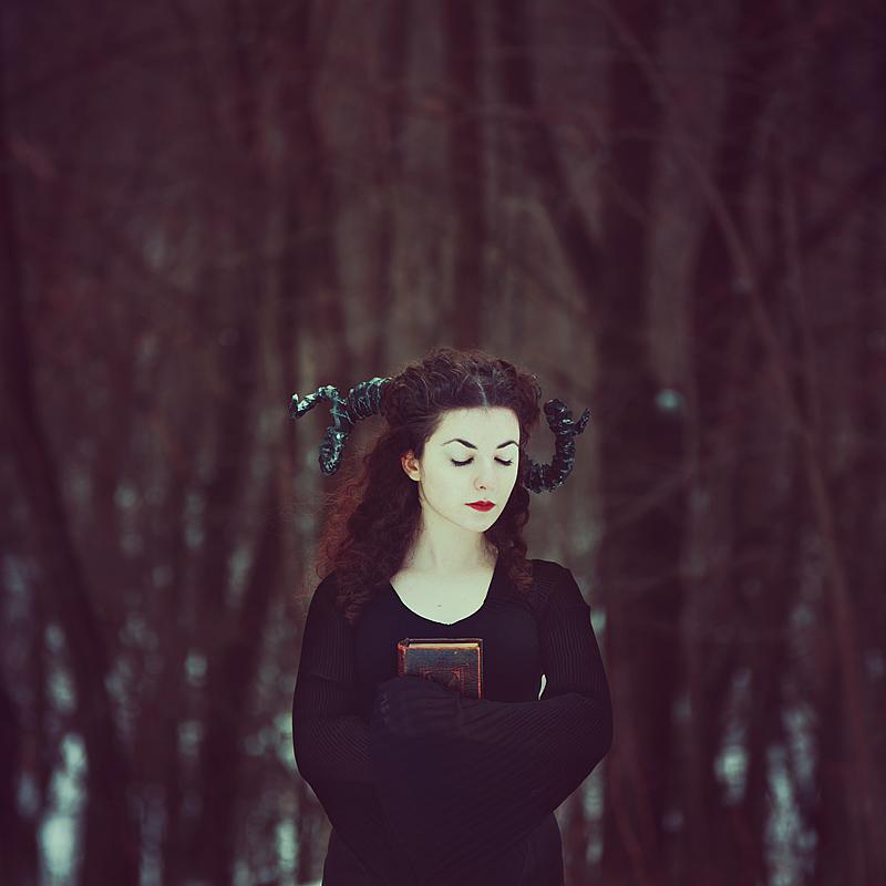 Ester by Padera