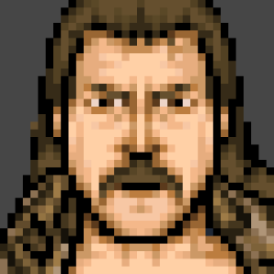 exitboundcongaline's Profile Picture