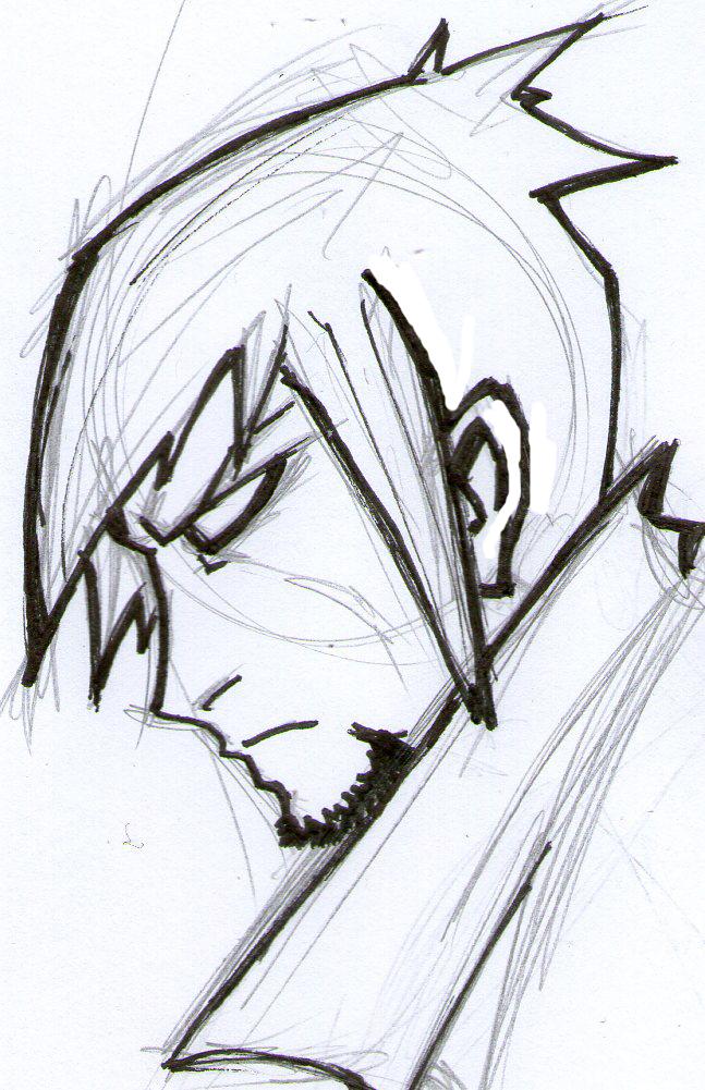 Mailus's Profile Picture