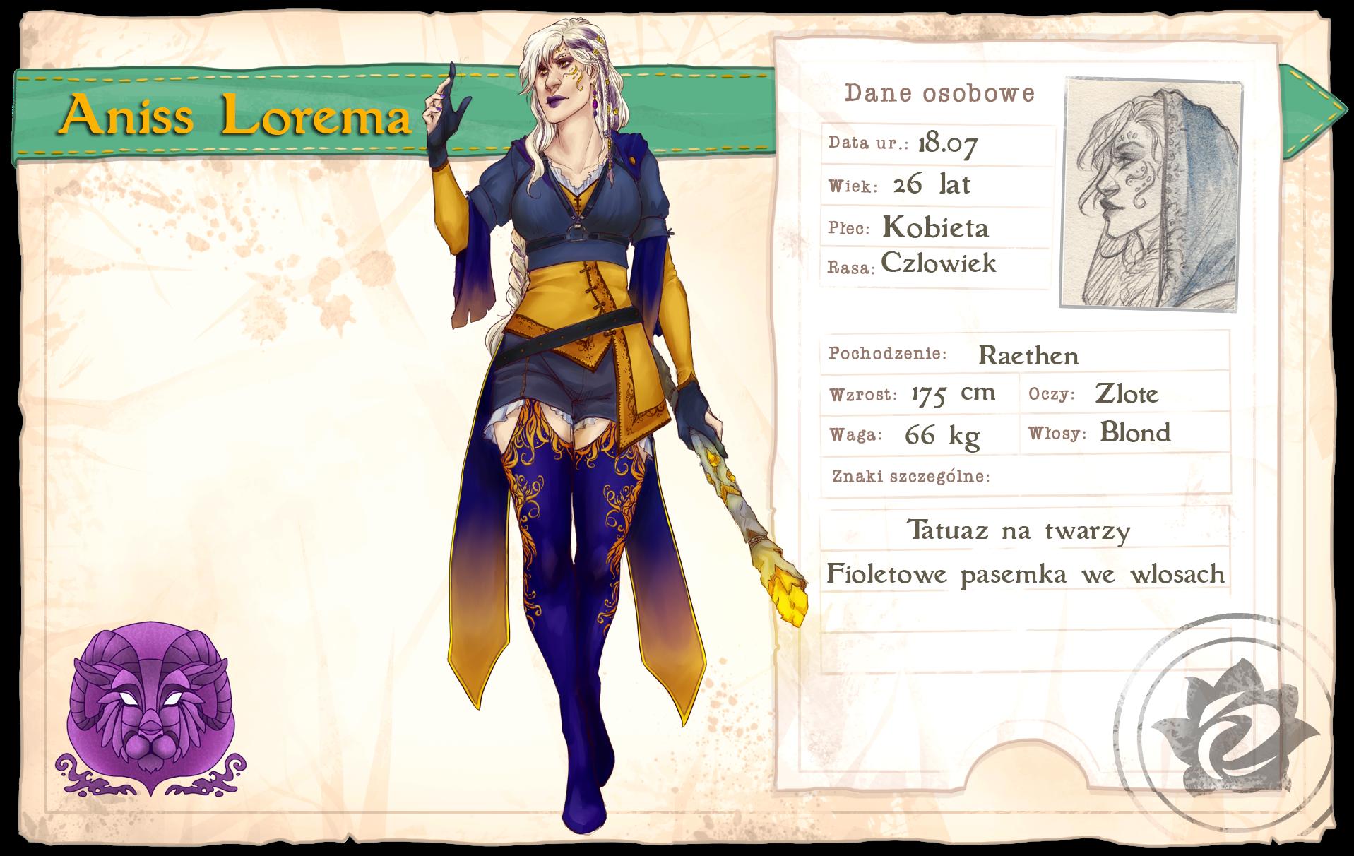 Archiwum On Heroes Of Fantasme Deviantart