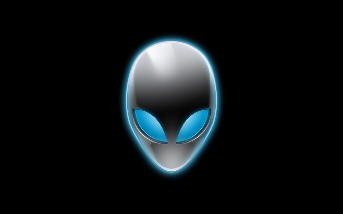 Alienware official wallpaper 6 by naeki design on deviantart alienware official wallpaper 6 by naeki design voltagebd Gallery