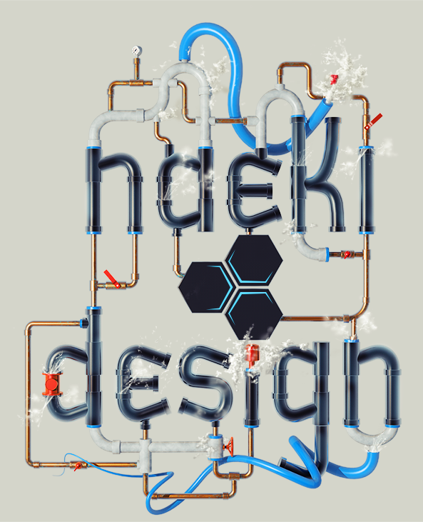 Naeki-Design's Profile Picture