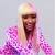Nicki Minaj Icon