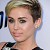 miley Cyrus Offical UK icon'
