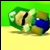 SMG4-Luigi-Sopa Sopa Sopa SOPA!