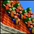 SMG4-Luigi-SOUP!