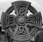 Celtic by no-ozone