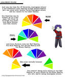 Color Theory - Page 6