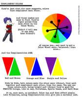 Color Theory - Page 5 by Sai-Manga-Tuts