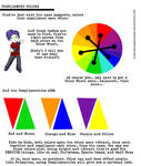 Color Theory - Page 5