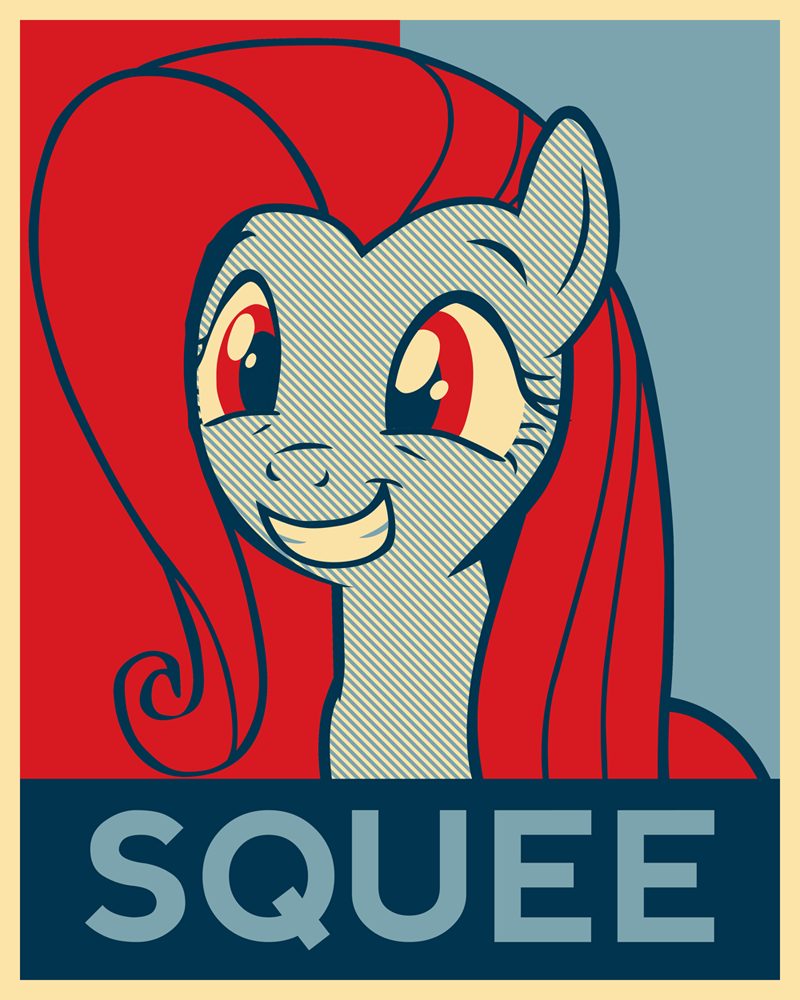 squee_i_can_believe_in_by_officer_rabbit