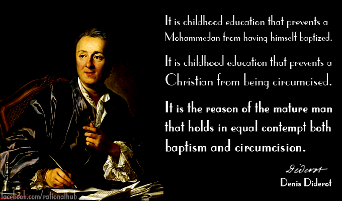 the advertisement indoctrination Define indoctrination indoctrination synonyms, indoctrination pronunciation, indoctrination translation,.