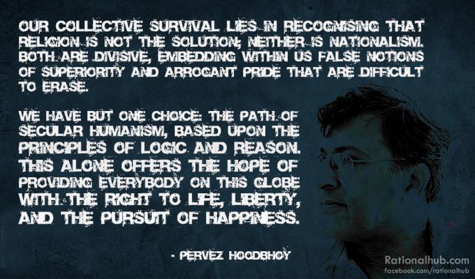 http://orig09.deviantart.net/d608/f/2012/338/8/b/pervez_hoodbhoy_on_secular_humanism___by_rationalhub-d5n19f0.png