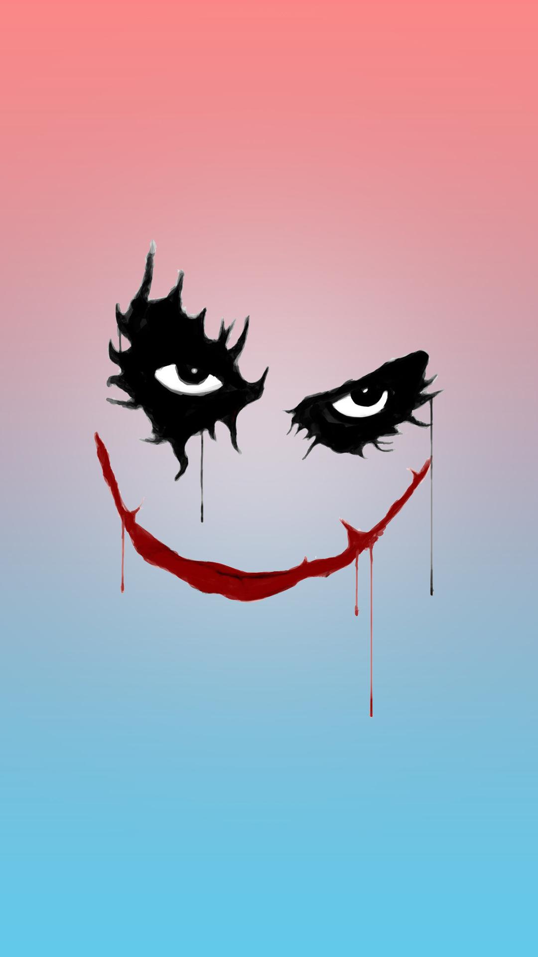 Joker Wallpaper iPhone 6S Plus by DeviantSith17 on DeviantArt